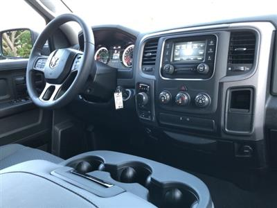 2019 Ram 1500 Crew Cab 4x4,  Pickup #19073 - photo 12