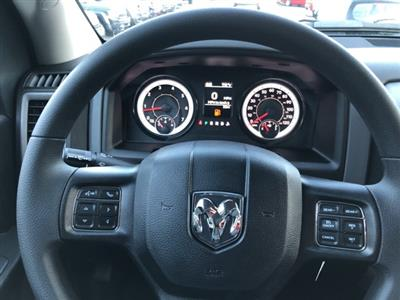 2019 Ram 1500 Crew Cab 4x4,  Pickup #19073 - photo 14