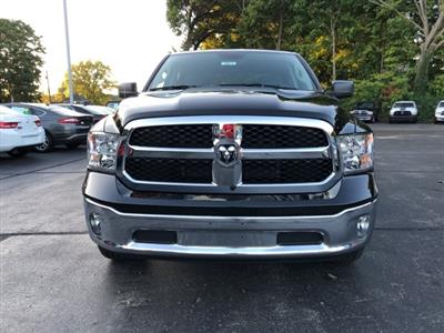 2019 Ram 1500 Crew Cab 4x4,  Pickup #19073 - photo 9