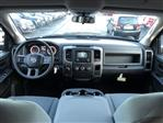 2019 Ram 1500 Crew Cab 4x4,  Pickup #19073 - photo 15