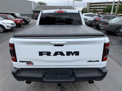 2019 Ram 1500 Crew Cab 4x4,  Pickup #19083 - photo 5