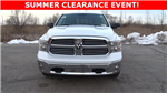 2017 Ram 1500 Crew Cab 4x4 Pickup #D170290 - photo 39