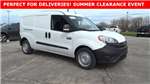 2017 ProMaster City Cargo Van #D170532 - photo 3