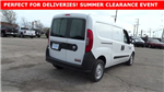 2017 ProMaster City Cargo Van #D170532 - photo 12