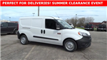 2017 ProMaster City Cargo Van #D170532 - photo 4