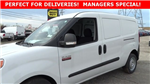 2017 ProMaster City Cargo Van #D170532 - photo 39