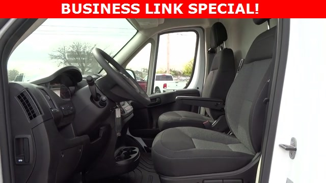 2017 ProMaster 1500 High Roof Van Upfit #D170728 - photo 35