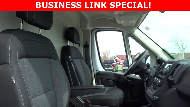 2017 ProMaster 1500 High Roof Van Upfit #D170728 - photo 12