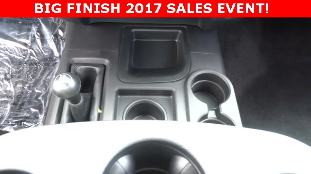 2017 Ram 2500 Crew Cab 4x4 Pickup #D170979 - photo 33