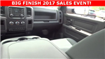 2017 Ram 2500 Crew Cab 4x4 Pickup #D170979 - photo 21