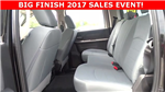 2017 Ram 2500 Crew Cab 4x4 Pickup #D170979 - photo 22