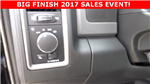 2017 Ram 2500 Crew Cab 4x4 Pickup #D170979 - photo 25