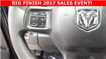 2017 Ram 2500 Crew Cab 4x4 Pickup #D170979 - photo 26