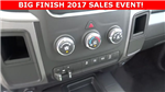 2017 Ram 2500 Crew Cab 4x4 Pickup #D170979 - photo 34