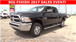 2017 Ram 2500 Crew Cab 4x4 Pickup #D170979 - photo 1