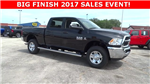 2017 Ram 2500 Crew Cab 4x4 Pickup #D170979 - photo 4