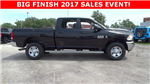 2017 Ram 2500 Crew Cab 4x4 Pickup #D170979 - photo 5