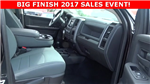 2017 Ram 2500 Crew Cab 4x4 Pickup #D170979 - photo 8