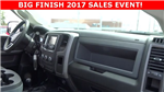 2017 Ram 2500 Crew Cab 4x4 Pickup #D170979 - photo 9