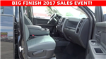 2017 Ram 2500 Crew Cab 4x4 Pickup #D170979 - photo 11