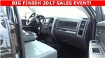 2017 Ram 2500 Crew Cab 4x4 Pickup #D170979 - photo 12