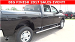 2017 Ram 2500 Crew Cab 4x4 Pickup #D170979 - photo 13