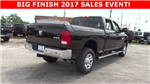 2017 Ram 2500 Crew Cab 4x4 Pickup #D170979 - photo 14