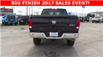 2017 Ram 2500 Crew Cab 4x4 Pickup #D170979 - photo 15