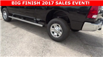 2017 Ram 2500 Crew Cab 4x4 Pickup #D170979 - photo 16