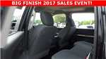 2017 Ram 2500 Crew Cab 4x4 Pickup #D170979 - photo 18
