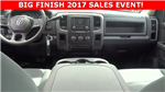 2017 Ram 2500 Crew Cab 4x4 Pickup #D170979 - photo 20