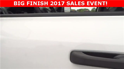 2017 Ram 1500 Quad Cab 4x4 Pickup #D171037 - photo 37