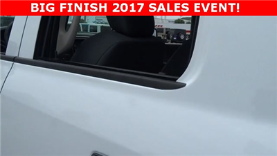 2017 Ram 1500 Quad Cab 4x4 Pickup #D171037 - photo 18