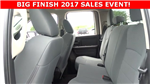 2017 Ram 1500 Quad Cab 4x4 Pickup #D171037 - photo 23