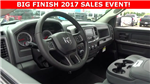 2017 Ram 1500 Quad Cab 4x4 Pickup #D171037 - photo 25