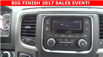 2017 Ram 1500 Quad Cab 4x4 Pickup #D171037 - photo 29