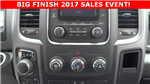 2017 Ram 1500 Quad Cab 4x4 Pickup #D171037 - photo 30