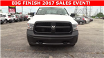 2017 Ram 1500 Quad Cab 4x4 Pickup #D171037 - photo 39