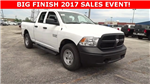 2017 Ram 1500 Quad Cab 4x4 Pickup #D171037 - photo 40