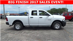 2017 Ram 1500 Quad Cab 4x4 Pickup #D171037 - photo 5