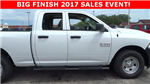 2017 Ram 1500 Quad Cab 4x4 Pickup #D171037 - photo 6