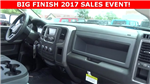 2017 Ram 1500 Quad Cab 4x4 Pickup #D171037 - photo 9