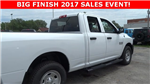 2017 Ram 1500 Quad Cab 4x4 Pickup #D171037 - photo 13