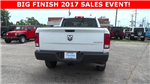 2017 Ram 1500 Quad Cab 4x4 Pickup #D171037 - photo 15