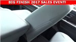 2017 Ram 1500 Quad Cab 4x4 Pickup #D171037 - photo 20