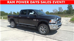 2017 Ram 2500 Crew Cab 4x4 Pickup #D171147 - photo 4