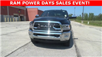 2017 Ram 2500 Crew Cab 4x4 Pickup #D171147 - photo 42