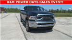 2017 Ram 2500 Crew Cab 4x4 Pickup #D171147 - photo 43