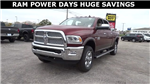 2018 Ram 2500 Crew Cab 4x4,  Pickup #D180094 - photo 1