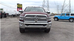 2018 Ram 2500 Crew Cab 4x4 Pickup #D180094 - photo 38
